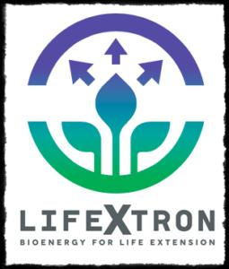LifeXtron: биоэнергия для долголетия