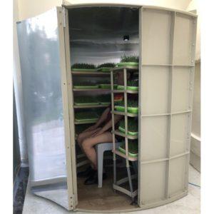 lifextron вертикальный биотрон