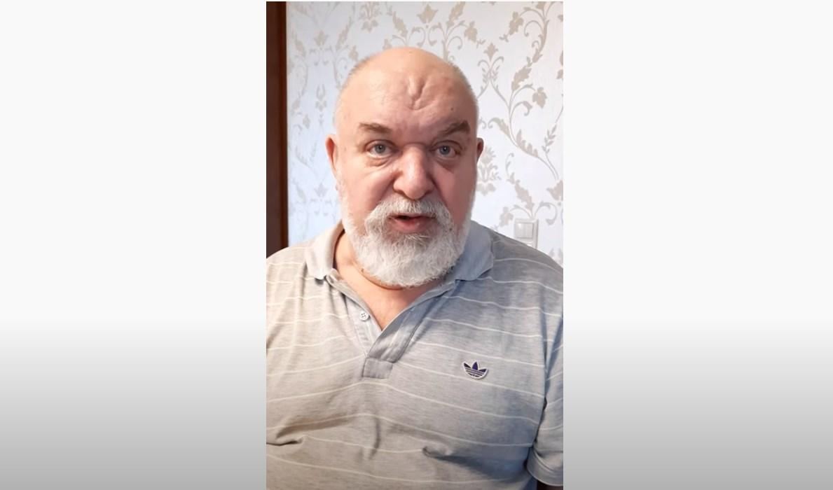 Об эффективности биотрона Цзяна и биотрона Комракова